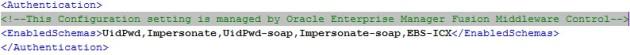 instanceconfig.xml