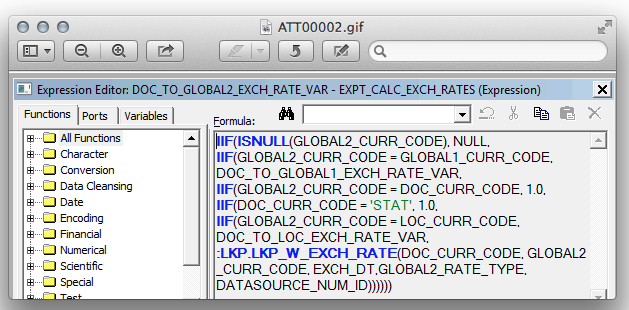 DOC_TO_GLOBAL2_EXCH_RATE_VAR
