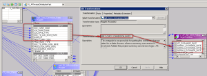 Informatica Mapping - SIL_APInvoiceDistributionFact