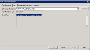 Informatica - Mapplet - MPLT_CURCY_CONVERSION_RATES - EXPT_CALC_EXCH_RATES