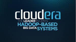 RM BI Forum 2014 Notes – Cloudera Hadoop Masterclass (1/3)