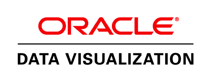 Oracle Data Visualization -Hands on Lab