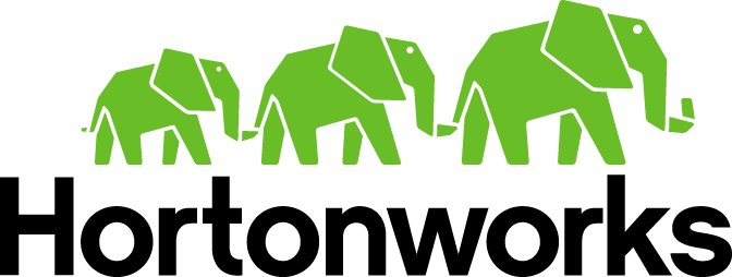 The Hortonworks Connected Data Platforms