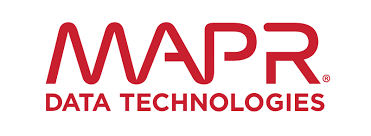The MapR Converged Data Platform