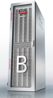 Oracle_Big_Data_Appliance