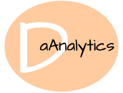 DaAnalytics Blog